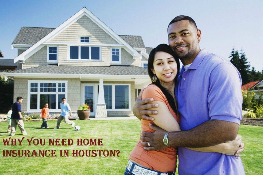 Why You Need Home Insurance In Houston?  Houston National. Online Colleges In Washington State. Sweeping Compound Oil Based Fsa Credit Card. Computer Science Technology Top Online Mbas. Testosterone Replacement Therapy Drugs. Grand Valley State University Mi. How Much Does Debt Consolidation Cost. Master In Psychology Online Filing In Oregon. Optometric Assistant School Nl Wilson Moving