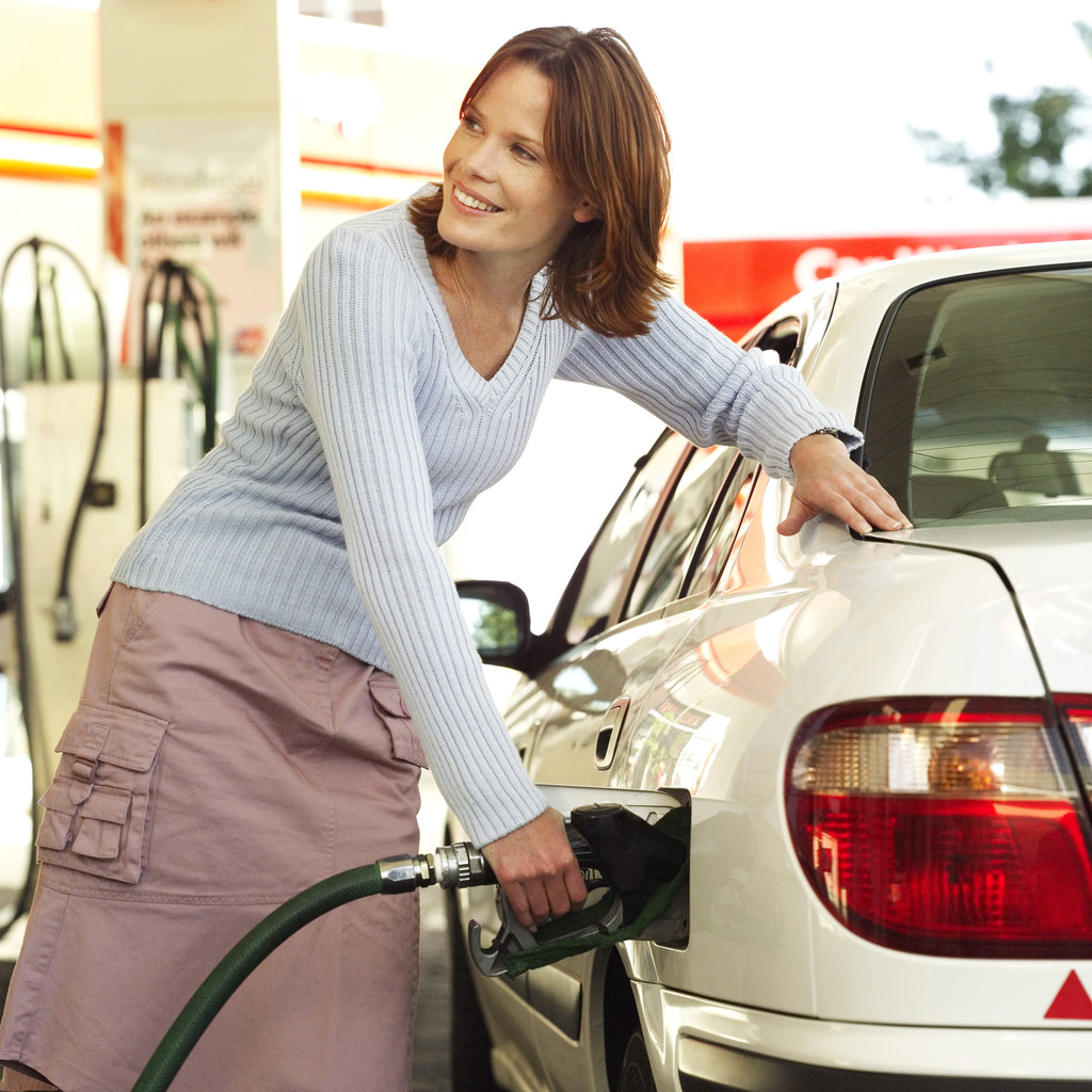 gas station Insurance Texas