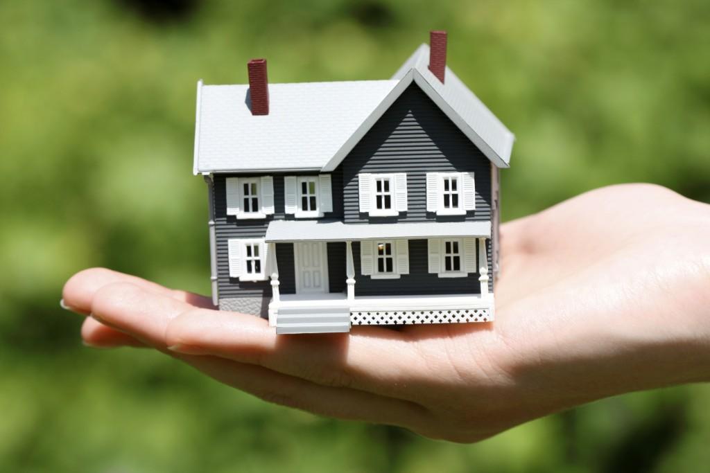 home insurance vs mortgage insurance at Houston national Insurance