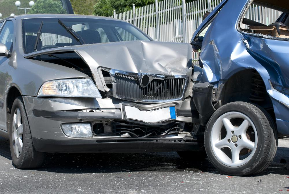 How to Avoid the highest 5 Causes of automobile Collisions