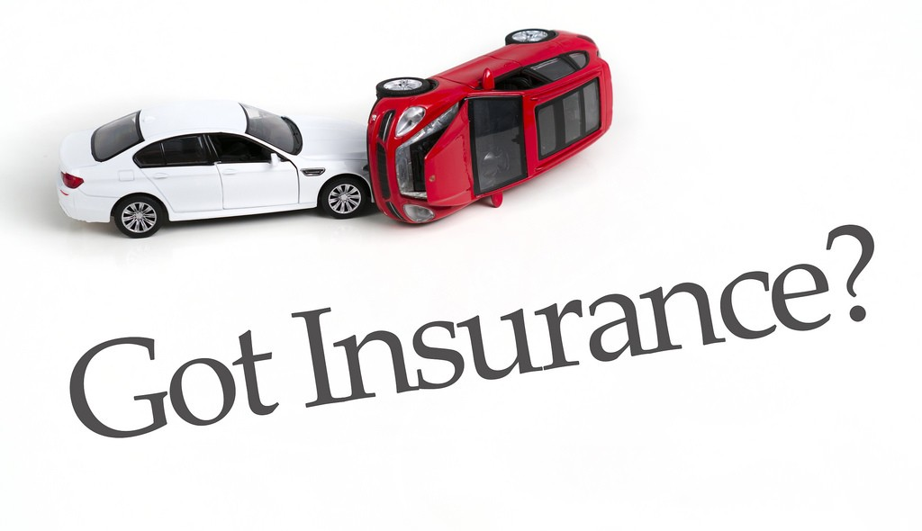 Questions You Should Ask While Choosing Commercial Auto Insurance