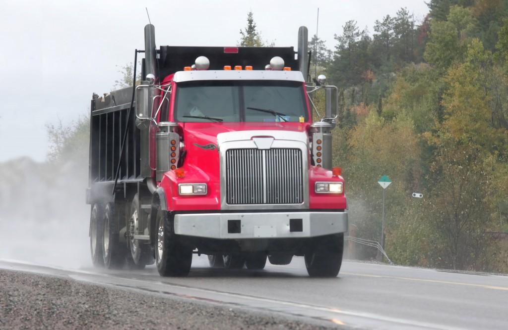 Cheap Truck Insurance