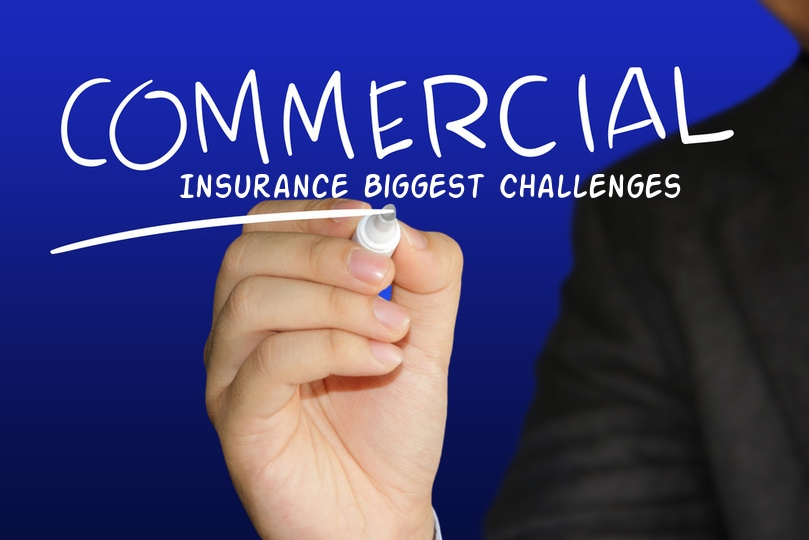 10-biggest-challenges-of-commercial-insurance