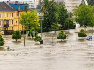flood insururance