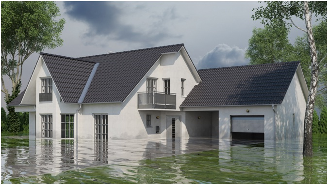 flood insurance quotes Houston TX