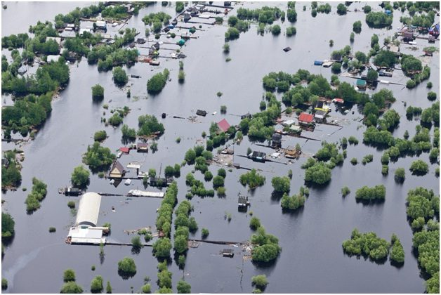 flood insurance agents