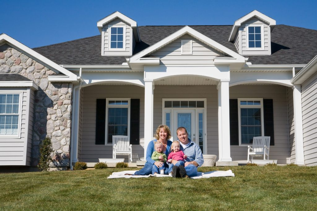 Homeowners Insurance Quotes Houston  Home Insurance In. Diploma In Performing Arts Locum Tenens Means. Bcba Or Bcaba Certification Fax Online Best. Breckinridge School Of Nursing Reviews. Asset Tracking And Management. Oklahoma Society Of Accountants. Business Colleges In Maryland. Complete Pest Solutions Safe Ride Home Raleigh. Automatic Garage Doors Prices
